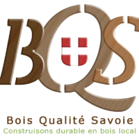 bois-qhalite-savoie-felisaz
