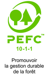 Logo_PEFC_France