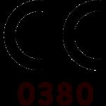 ce-0380