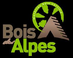logo-bois-des-alpes