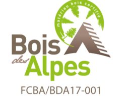 Logo-BdAQuadri-felisaz